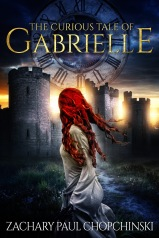 ebook-the-curious-tale-of-gabrielle-b01
