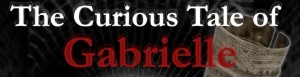 cropped-the-curious-tale-of-gabrielle-blog-tour.jpg
