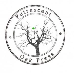oakpress3
