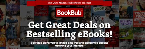 bookbub-510x173